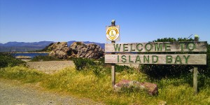 Island_Bay_Welcome_Sign